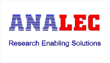 Analec Research