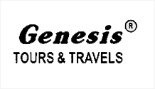 Genesis Tours & Travel