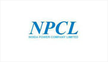 Nodia Power Company Limited