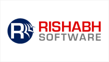 Rishabh Software